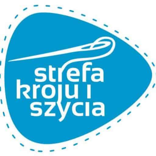 strefakrojuiszycia.pl