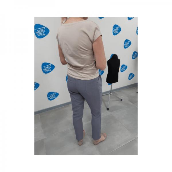 wykroj_spodnie_damskie_palma