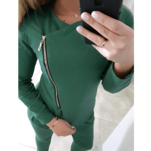 bluzo-marynarka damska megan
