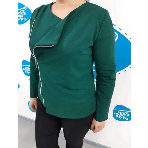 bluzo-marynarka damska megan online