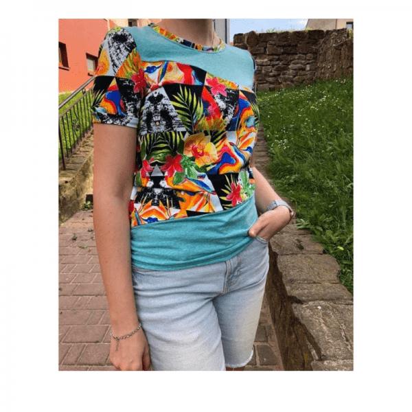 t-shirt_damski