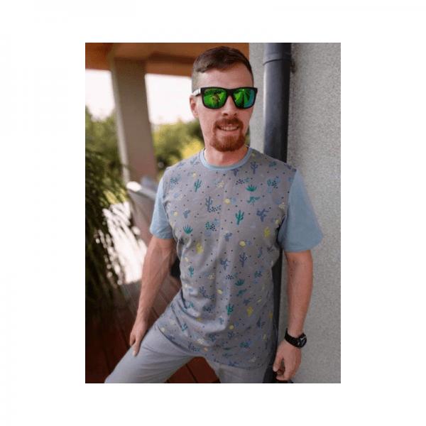 t-shirt_meski_wykroj