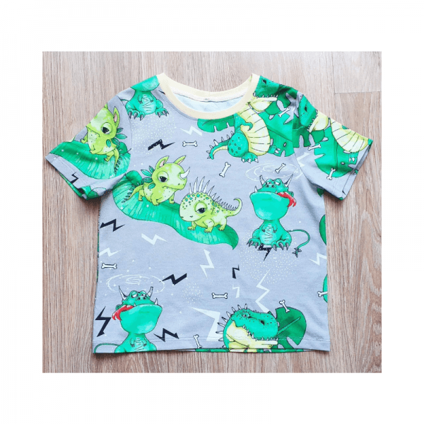 wykroj_t-shirt_dziecko