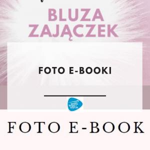 Foto e-book