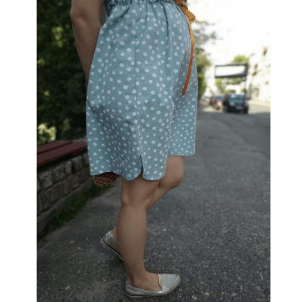 sukienka ciazowa online