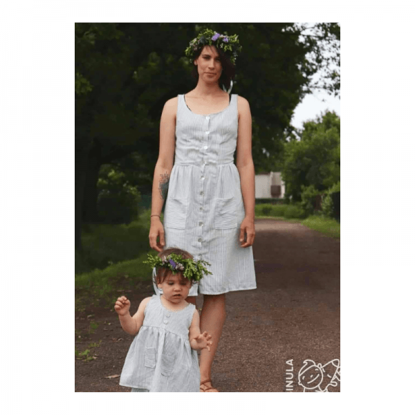 sukienka_damska_zapinana_na_guziki