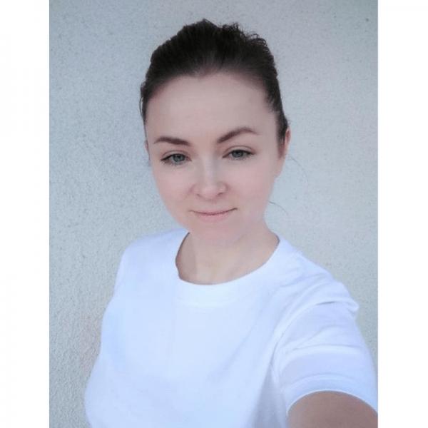 t-shirt damski wykroj online