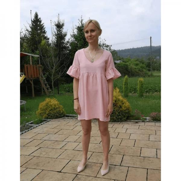 wykroj_sukienka_damska_venus