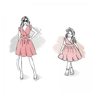 wykroj-na-sukienke-damska-zozo-sukienke-dziewczeca-zozo
