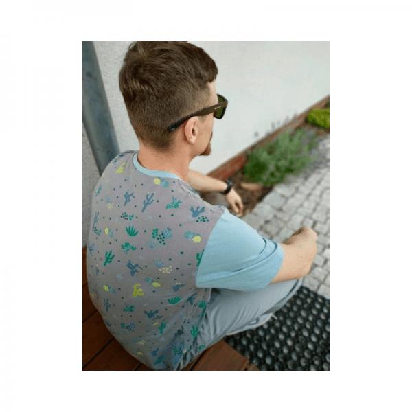 jak_uszyc_t-shirt