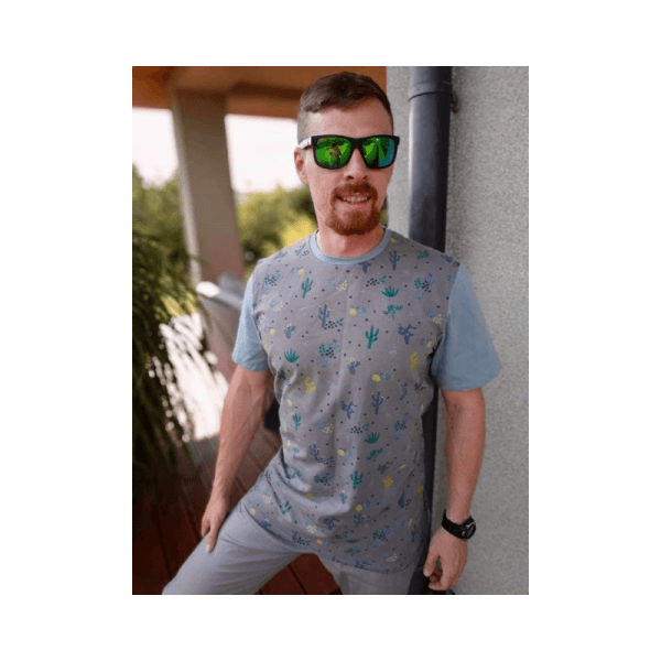 raglan_t-shirt_meski