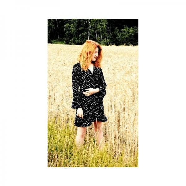 seniorita_sukienka_damska