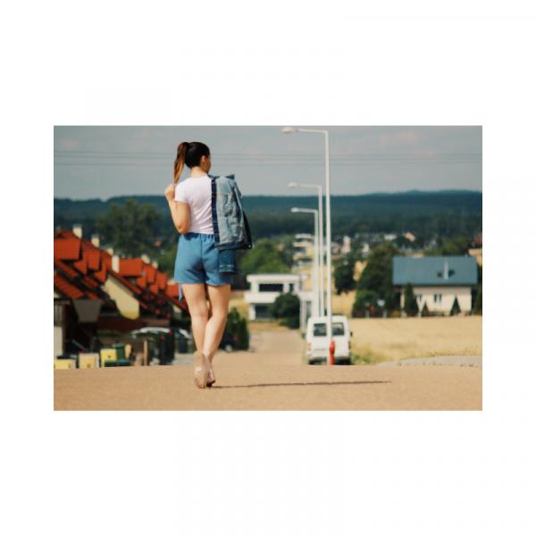 spodnico_szorty