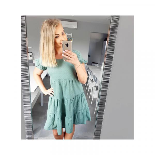 sukienka_damska_z_falbankami