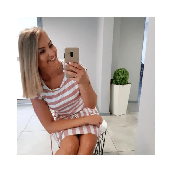 sukienka_emma