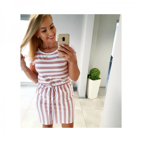 sukienka_emma_wykroj