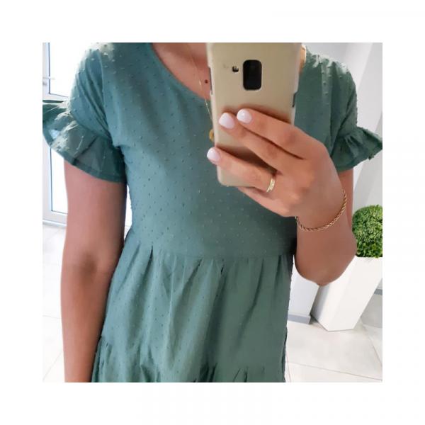 sukienka_z_falbankami