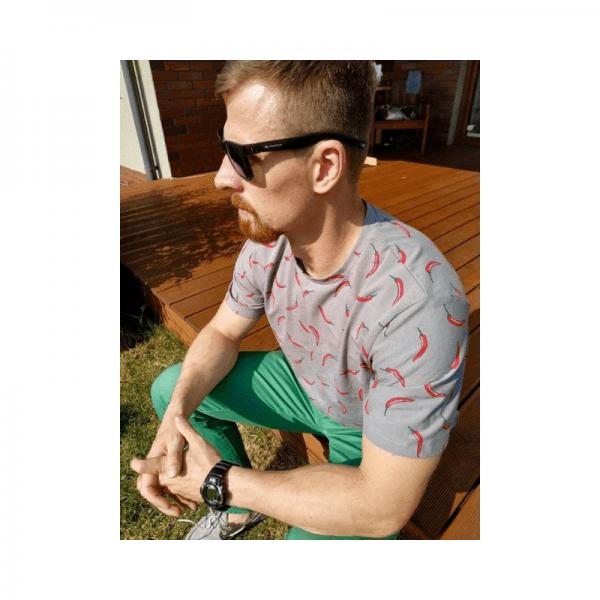 t-shirt-raglan_wykroj
