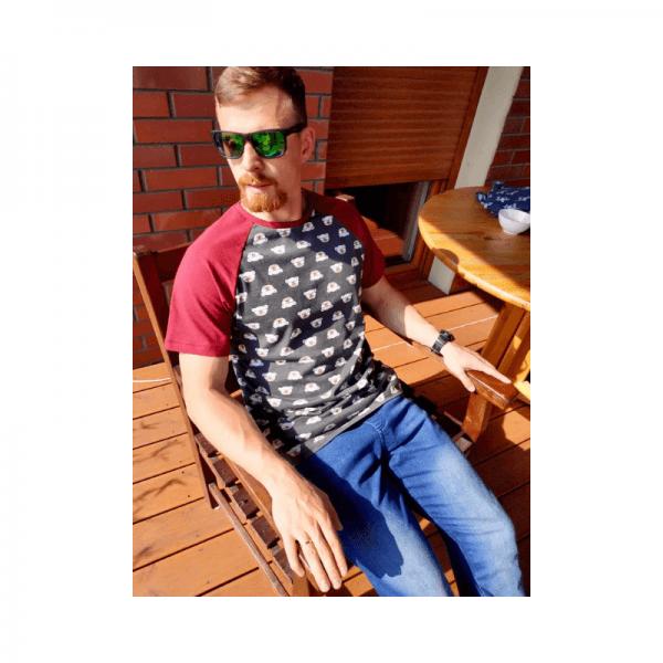 t-shirt_meski