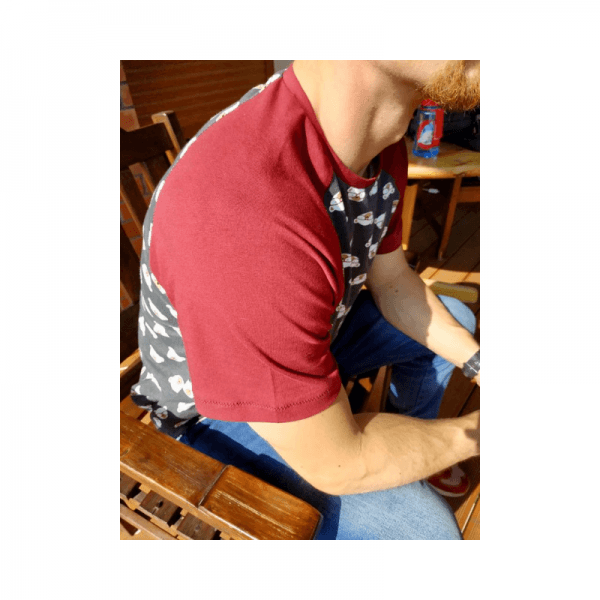 t-shirt_meski_raglan