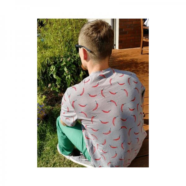 t-shirt_raglan_meski_wykroj_online_jak_uszyc_t-shirt