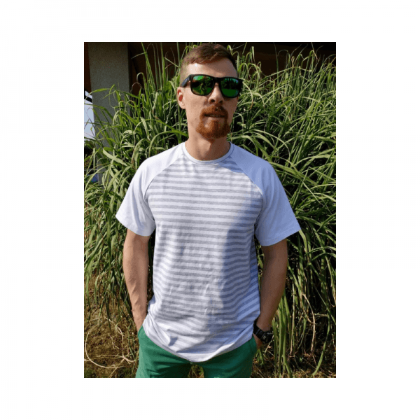 t-shirt_raglan_meski_wykroj_online_strefa