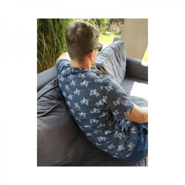 t-shirt_raglan_meski_wykroj_online_strefa_kroju_i_szycia