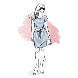 wykroj-na-sukienke-damska-emma