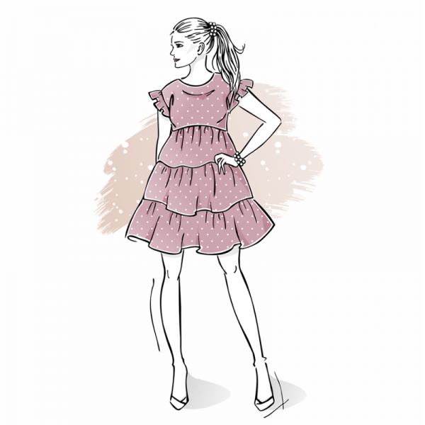 wykroj-na-sukienke-damska-larysa