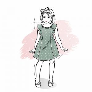 wykroj-na-sukienke-dziewczeca-ami