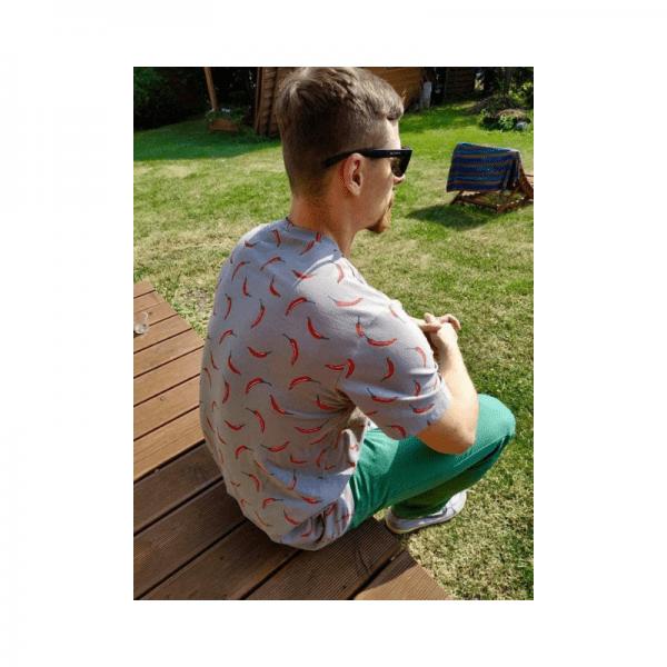wykroj_online_strefa_kroju_t-shirt_meski