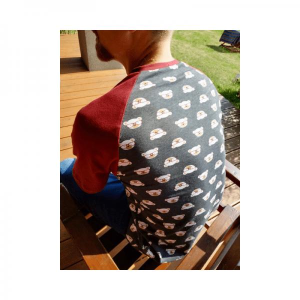 wykroj_raglan_t-shirt
