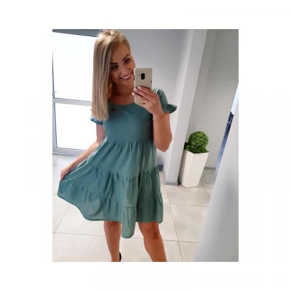 wykroj_sukienka_damska_z_falbankami