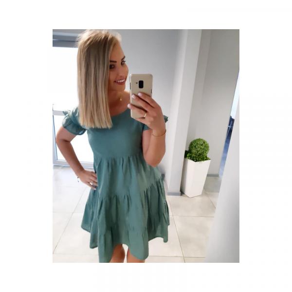 wykroj_sukienka_z_falbankami