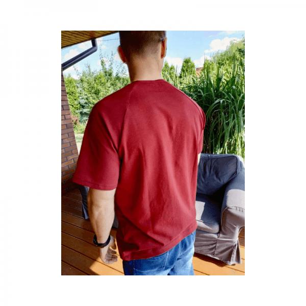 wykroj_t-shirt_meski