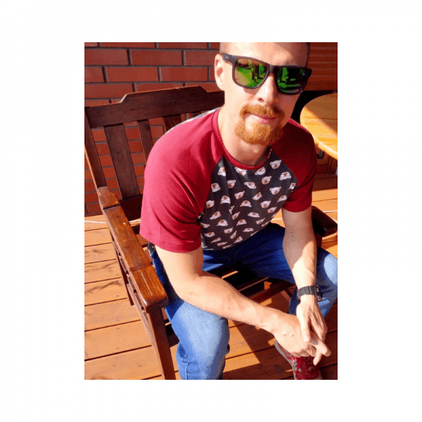 wykroj_t-shirt_meski_raglan