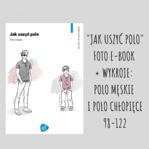 zestaw-foto-e-book-jak-uszyc-polo-wykroje