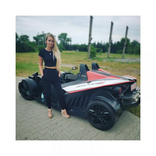 spodnie_damskie
