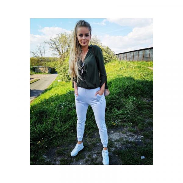 wykroj_damskie_spodnie_wysoki_stan