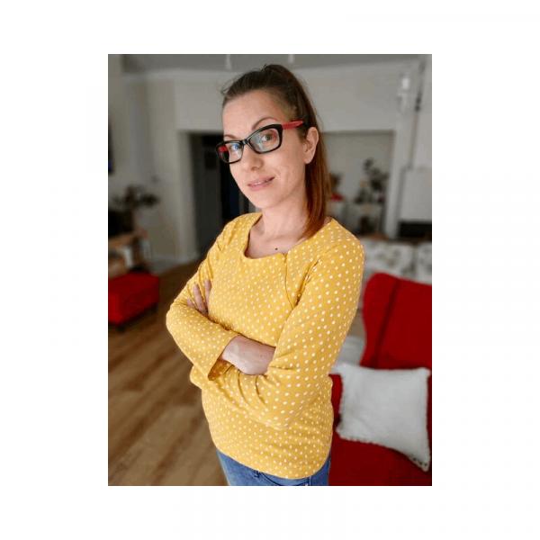 bluzka_do_karmienia