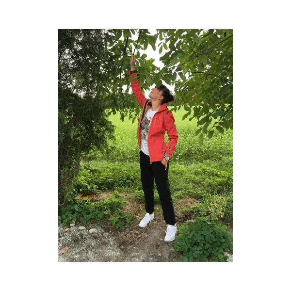 damskie_bojowki
