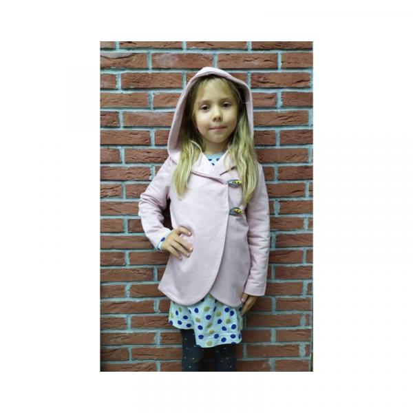jesienna_bluza_dziecko_wykroj