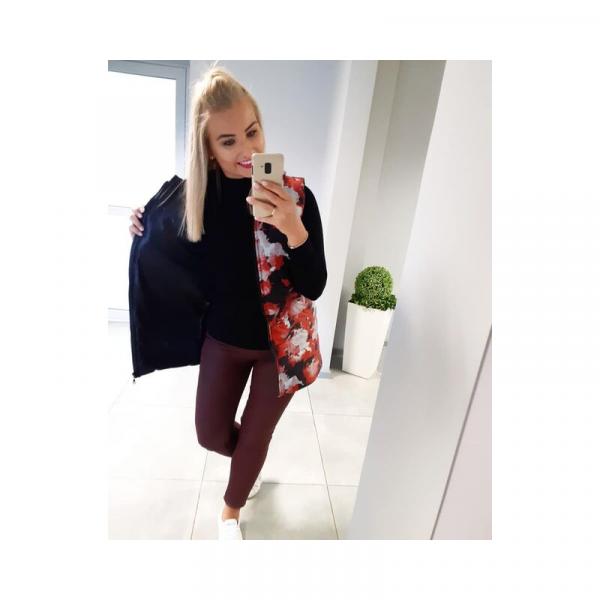damska_kamizelka_wykroj_online_strefa_kroju_i_szycia