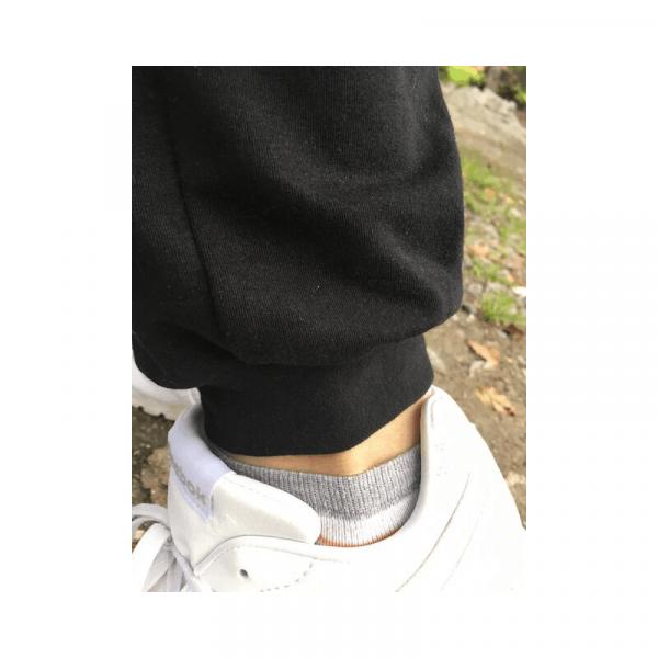 spodnie_bojowki_damskie