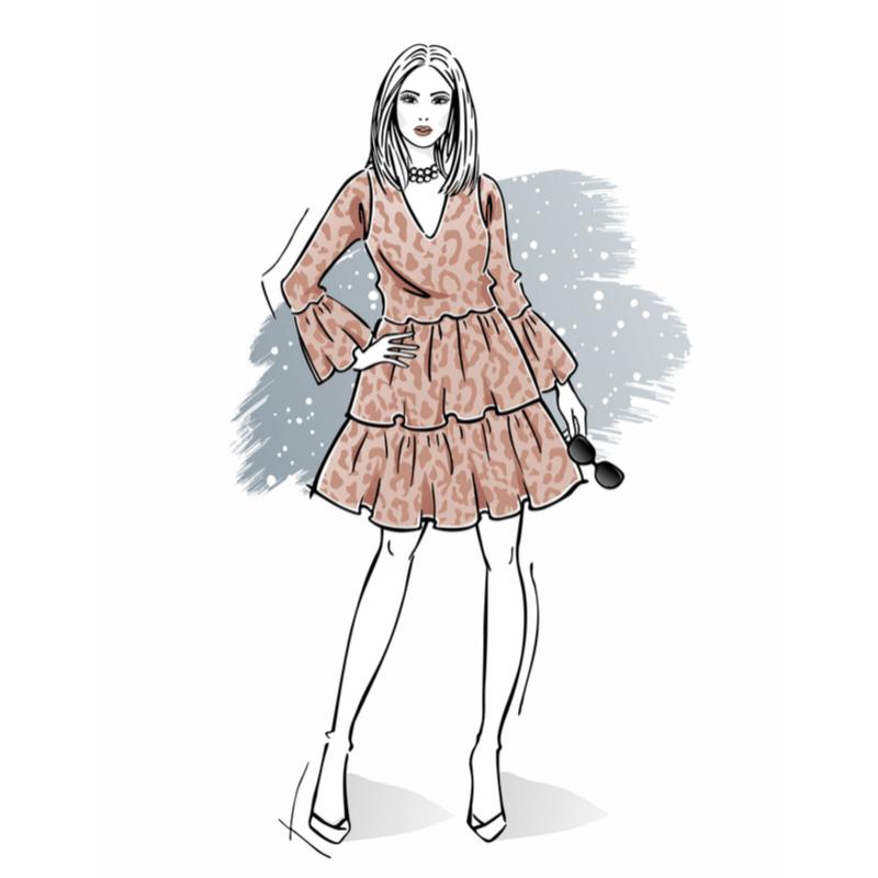 wykroj-na-sukienke-damska-eliza
