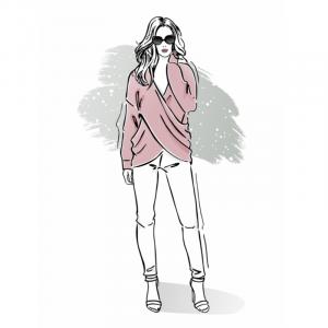 wykroj-na-sweterek-damski