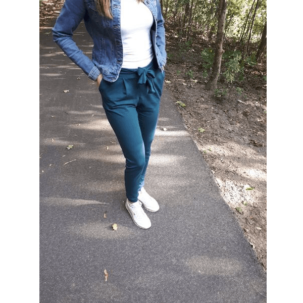 online-spodnie-z-wysokim-stanem-ozdobnie-wiazane