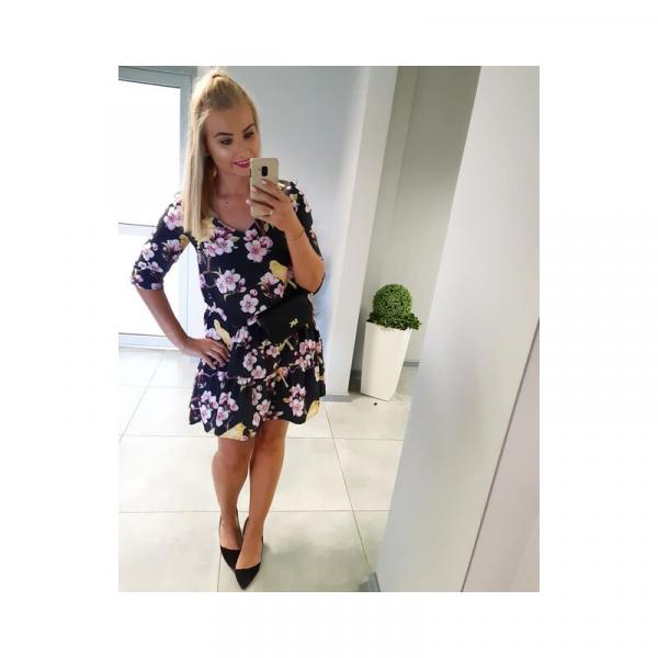 damska_sukienka_eliza_wykroj_online_strefa_kroju_i_szycia