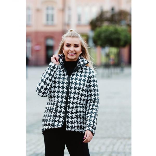 kurs-kurtka-jesienno-zimowa-wykroj-online