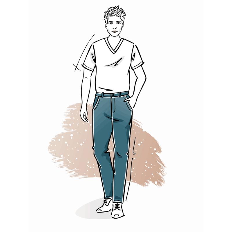 wykroj-na-spodnie-meskie-typu-chinosy